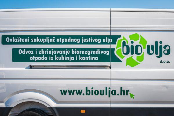 web-bio-uljadsc-6349-107C94C2B67-3C3F-3A76-6E68-AC338F672EFC.jpg